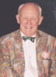Dr. John Lore