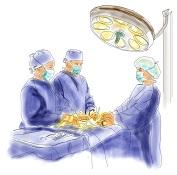Excisional Biopsy