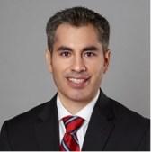 Alfredo A. Santillan – San Antonio, Texas