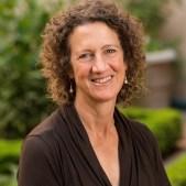 Lisa Orloff – Stanford, California