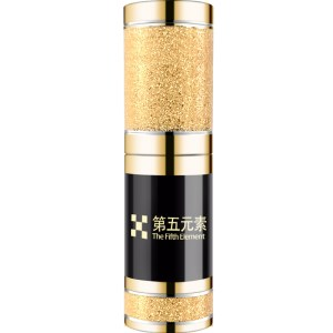 a long-lasting doubling spray male health care products adult products times the fifth element male spray
