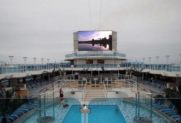 Cruise022
