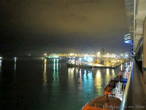 Cruise032