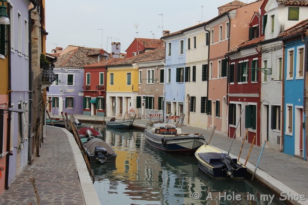 BeautifulBurano003