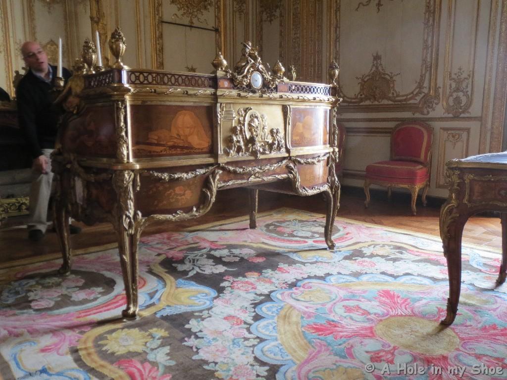 Versailles008