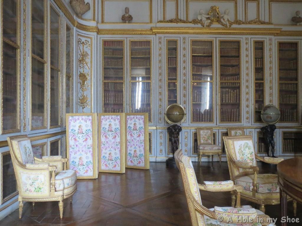Versailles009