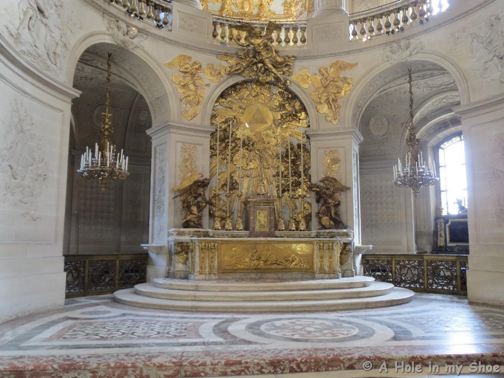 Versailles013