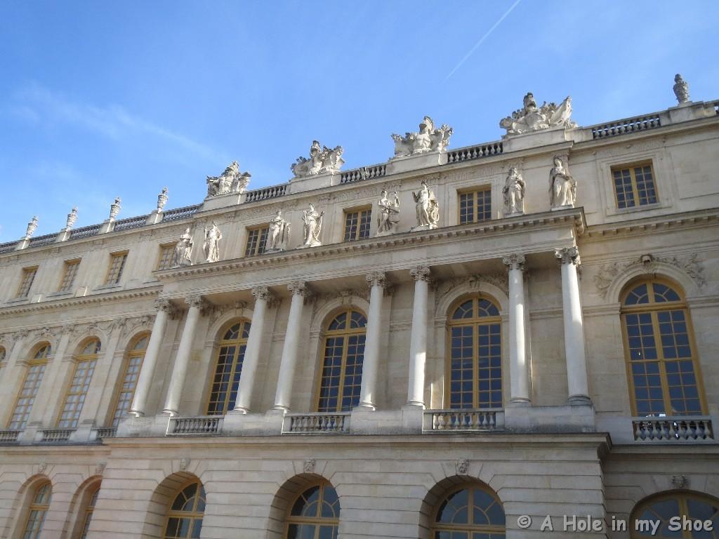 Versailles016