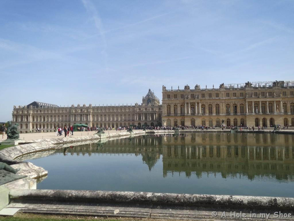 Versailles018