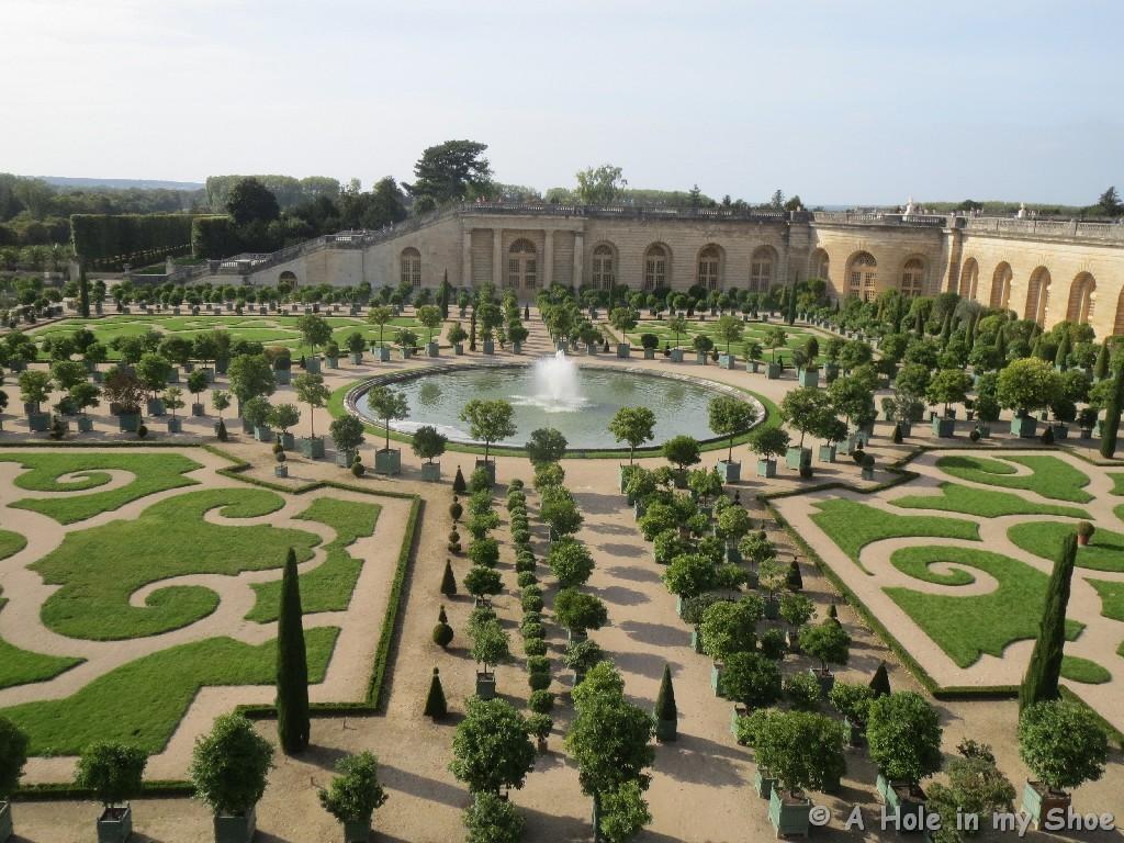 Versailles020