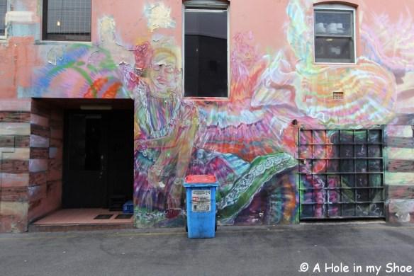 FremantleStreetArt021