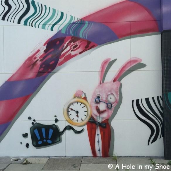 FremantleStreetArt056