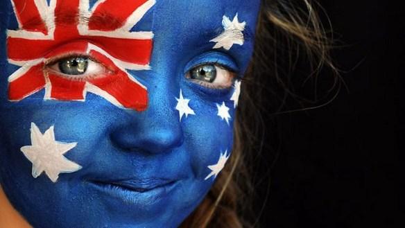 AustraliaDay75