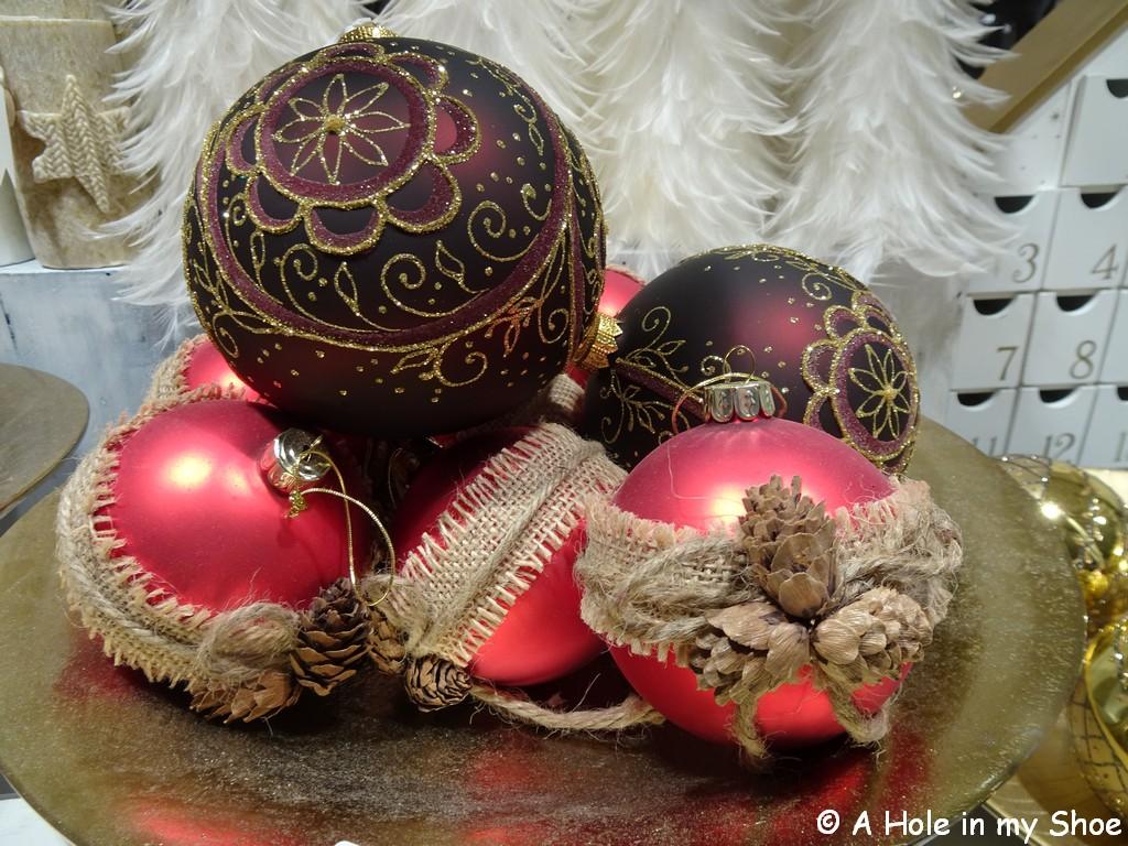 ChristmasMarkets106