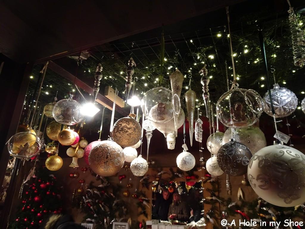 ChristmasMarkets180