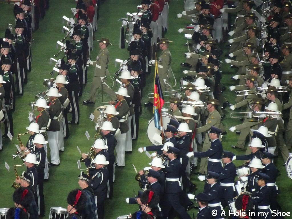 MilitaryTattoo331