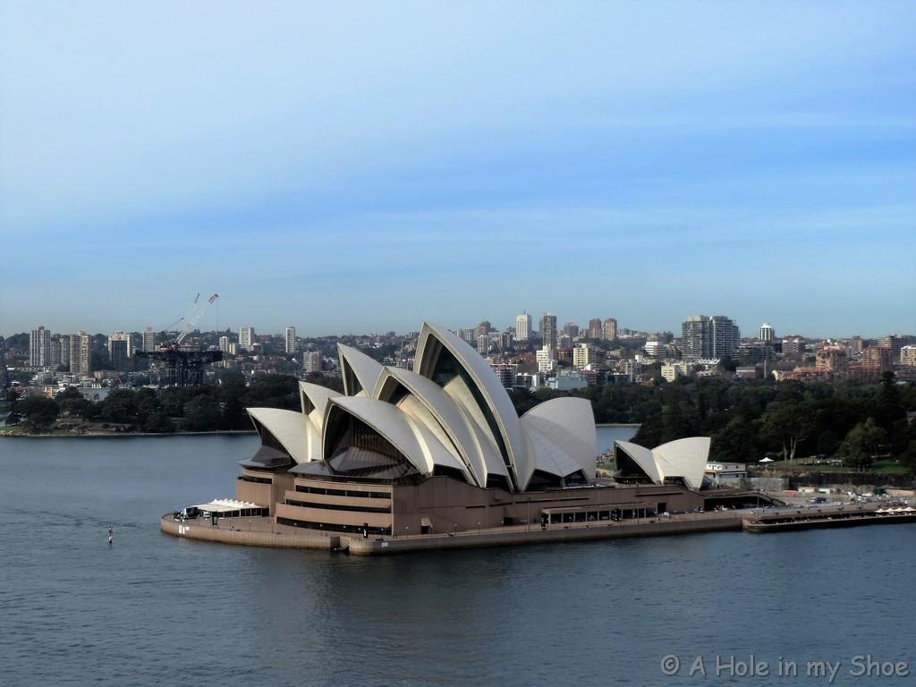 Sydney010