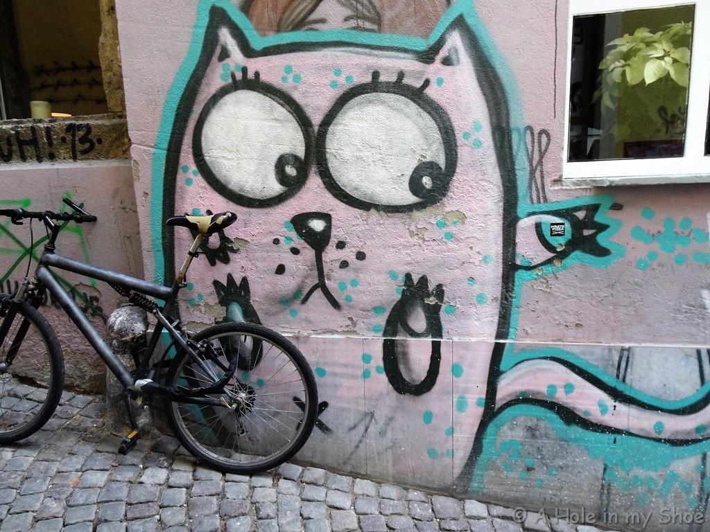 streetart004