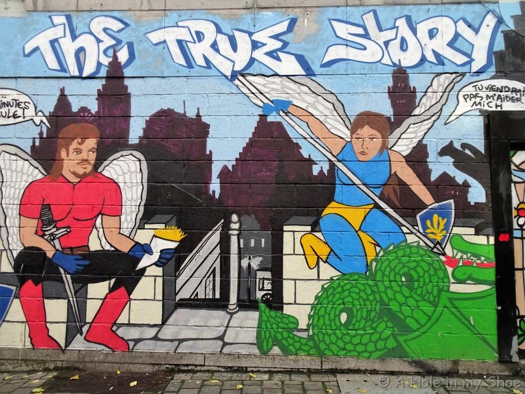 streetart008