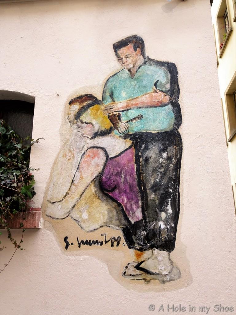 streetart019