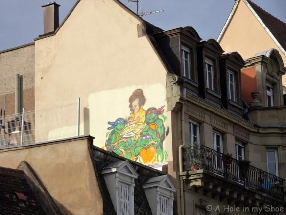 streetart021