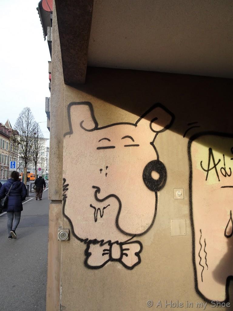 streetart022