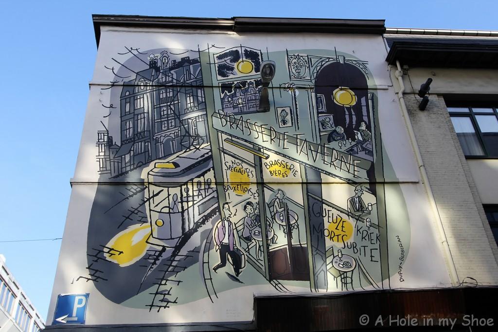 streetart051