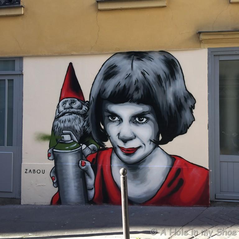 streetart073