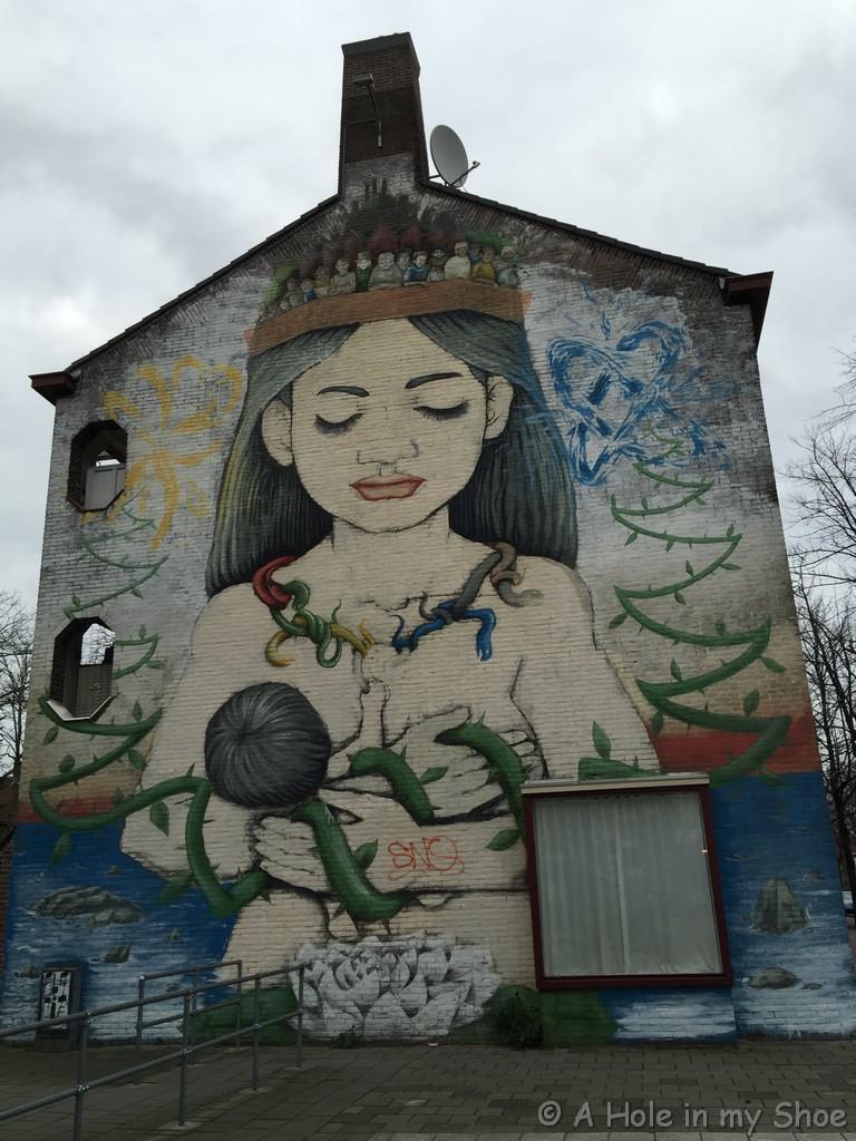 streetart076