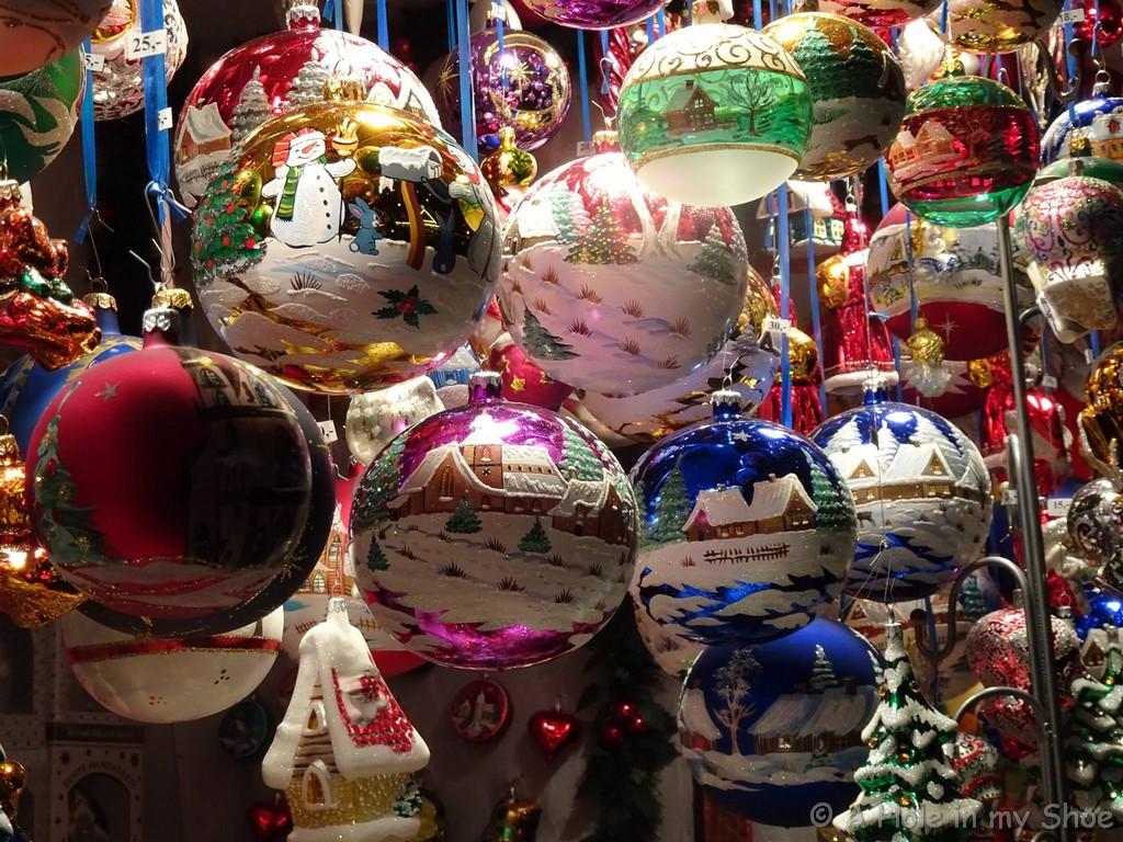 christmasmarkets019