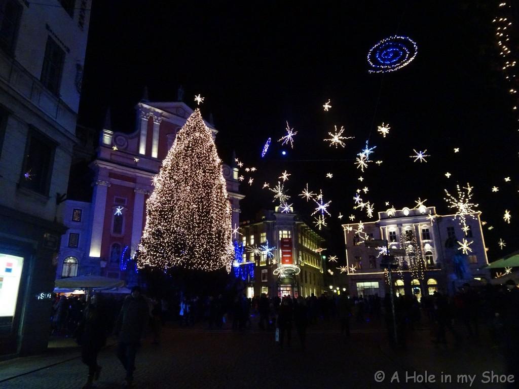 christmasmarkets021