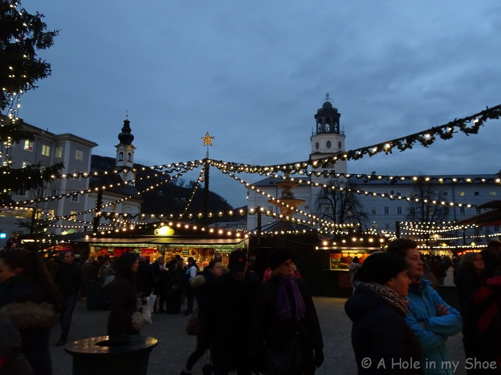 christmasmarkets031