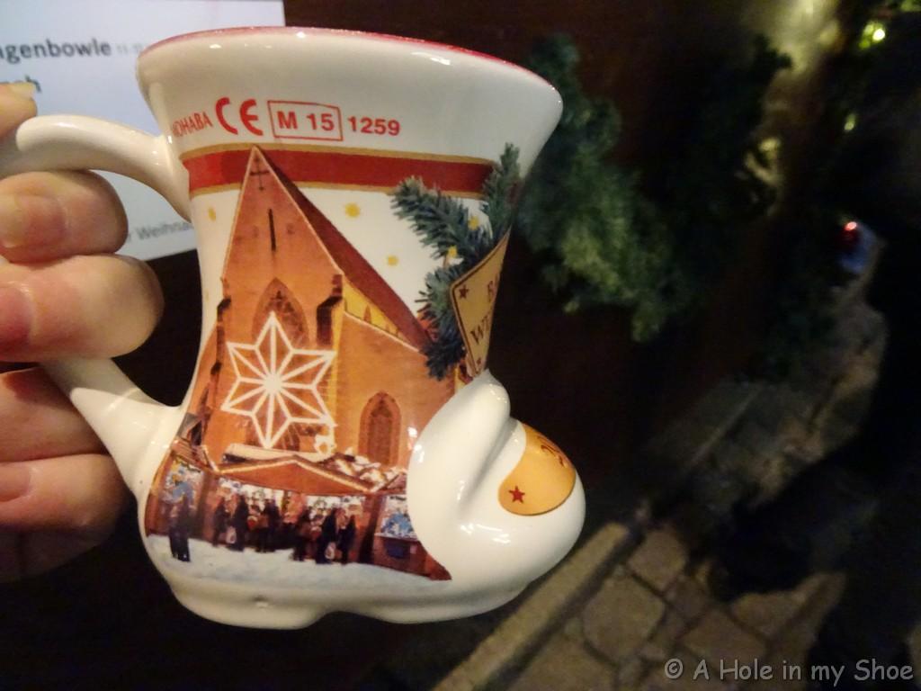 christmasmarkets087