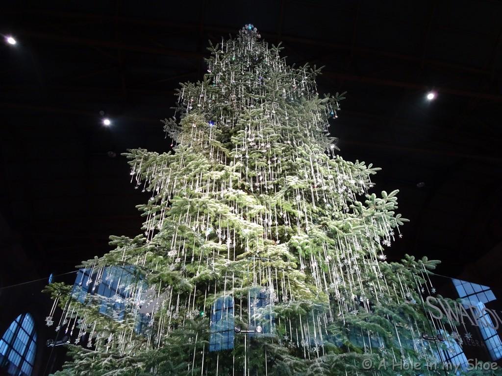 christmasmarkets088