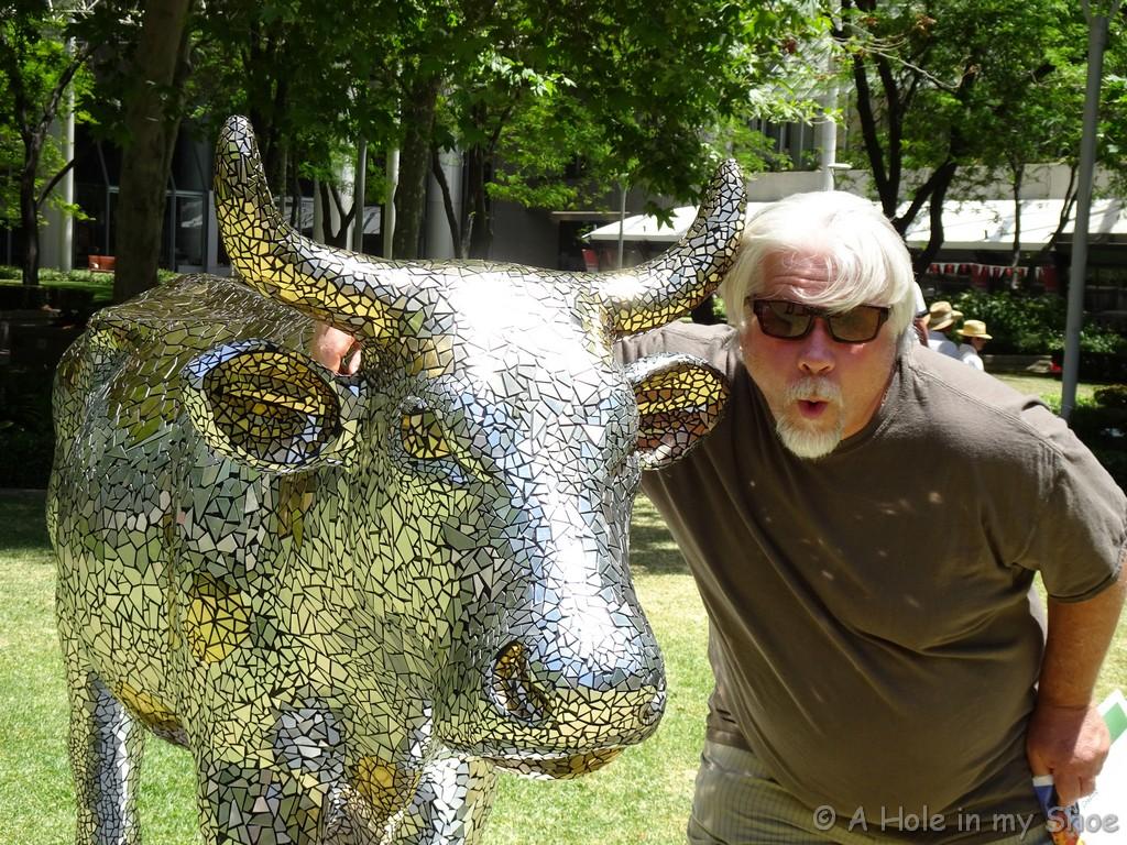 cowparade006
