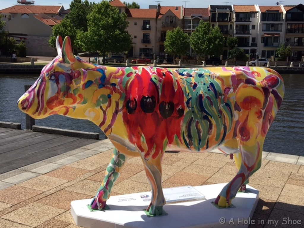 cowparade063