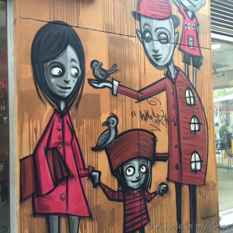 streetart087