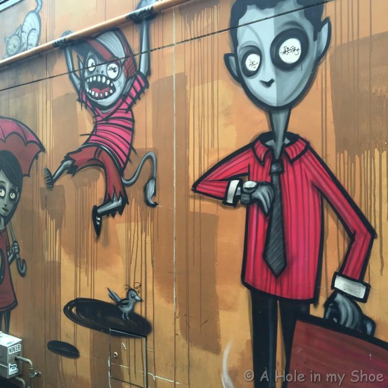 streetart089