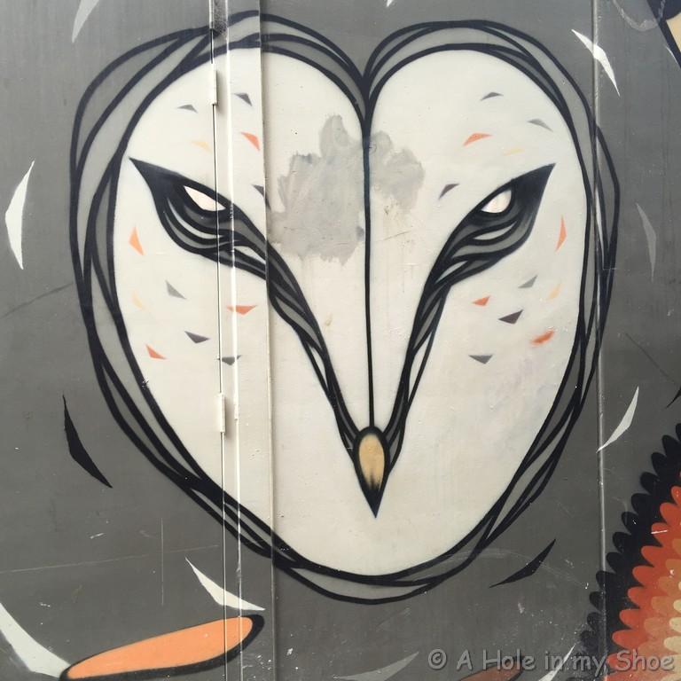 streetart096