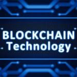 Blockchain technology-ahomtech.com