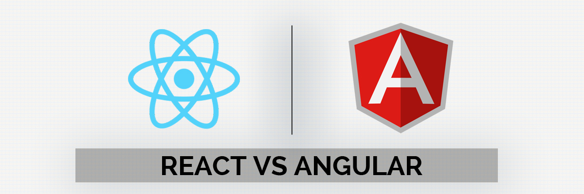 React vs Angular-ahomtech