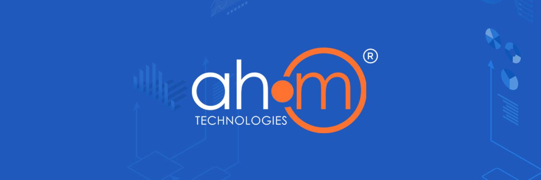AHOM Technologies