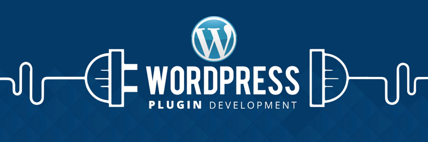 benefits of wordpress plugin development-ahomtech.com