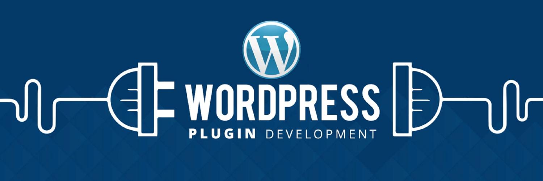 benefits of wordpress plugin development-ahomtech.com