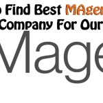how to find best magento development company for our e-commerce website-ahomtech.com