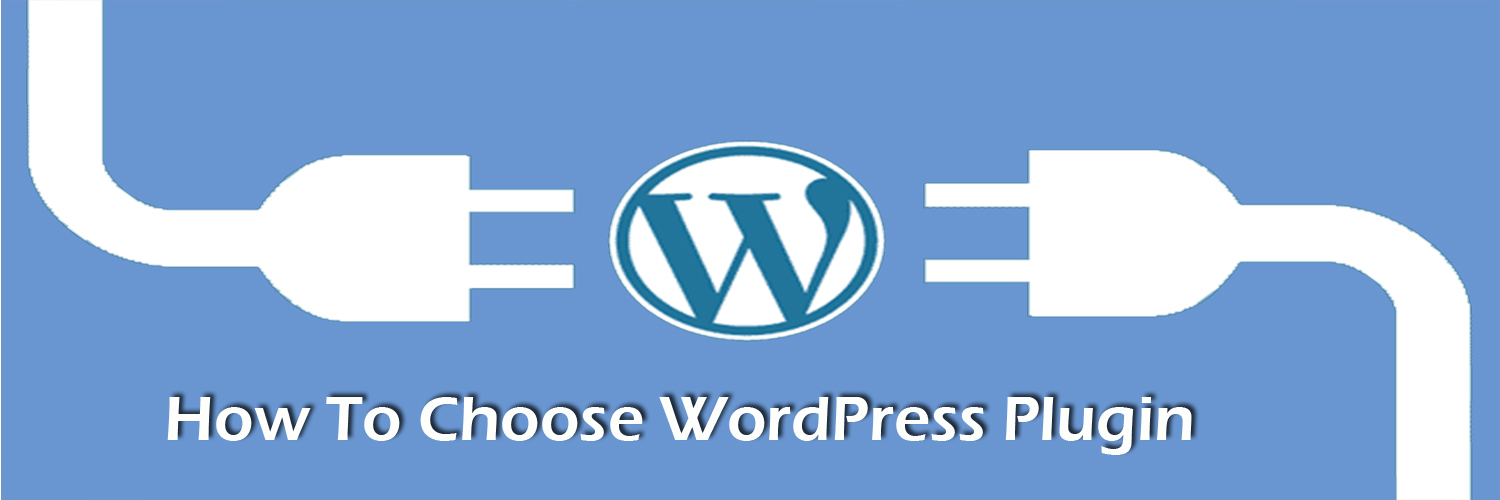 how to choose wordpress-ahomtech.com