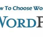 how to choose wordpress theme-ahomtech,com