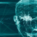 latest artificial intelligence trends 2019-ahomtech.com