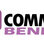 benefits of Woocommerce-ahomtech.com