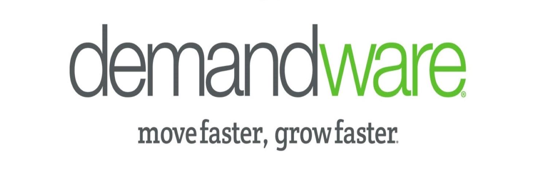 what is demandware-ahomtech.com